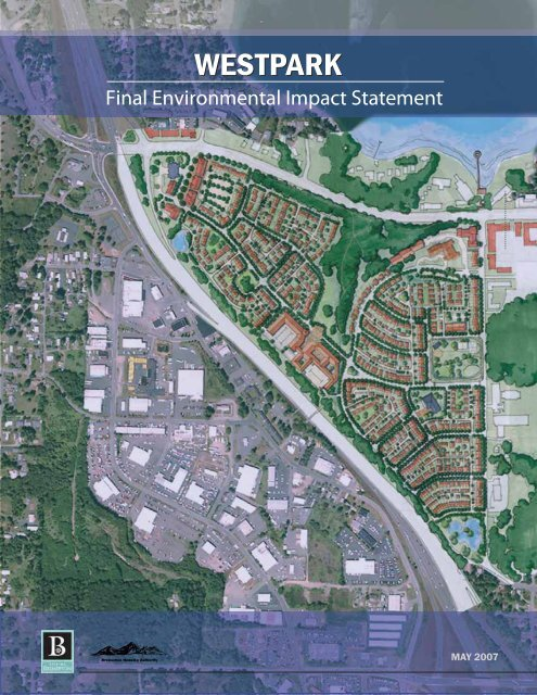 Final Environmental Impact Statement - City of Bremerton on map of athens al city limits, map of bellevue ne city limits, map of bozeman mt city limits, map of clarksville tn city limits, map of charleston sc city limits, map of beckley wv city limits, map of alpharetta ga city limits, map of billings mt city limits, map of auburn al city limits, map of covington la city limits, map of columbus ms city limits, map of columbia mo city limits, map of charlotte nc city limits, map of bloomington il city limits, map of charleston wv city limits, map of bowling green ky city limits, map of cookeville tn city limits, map of alexandria va city limits, map of abilene tx city limits, map of amarillo tx city limits,