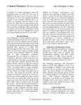 Common Merganser - Michigan Breeding Bird Atlas Website - Page 2