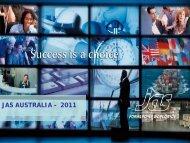 Jas Australia 2011.pdf