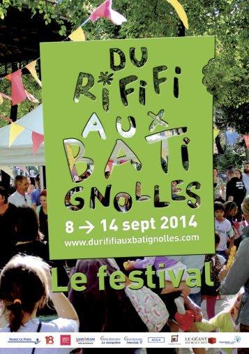 Programme-Rififi2014