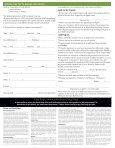 A Yale Week in… - Yale University - Page 5