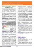 Sachsen - Escales-Verlag - Seite 2