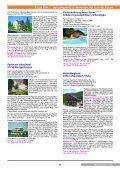 Sachsen - Escales-Verlag - Seite 3