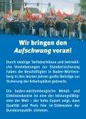 Argumentations-Faltblatt Nr. 4/2002 zum Streik: Gute Arbeit - Seite 4