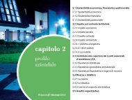 Capitolo 2 - Policlinico di Modena