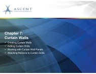 Chapter 7: Curtain Walls - OCVTS-ARCH-ENG