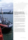 ODFJELL TERMINALS - Page 3