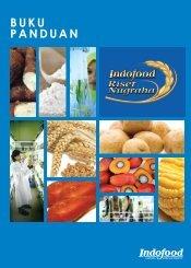 Buku Panduan IRN 2014
