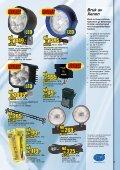 Lys sikt sikkerhet - Hellanor - Page 5