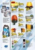 Lys sikt sikkerhet - Hellanor - Page 6