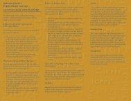 PDF format - Olathe Chamber of Commerce