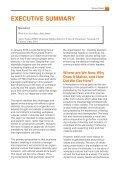 'Snowy Peaks': - Runnymede Trust - Page 5