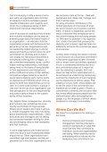 'Snowy Peaks': - Runnymede Trust - Page 6