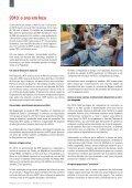 Brasil - Médicos Sem Fronteiras - Page 4