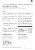 Brasil - Médicos Sem Fronteiras - Page 5