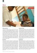 Brasil - Médicos Sem Fronteiras - Page 6