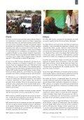 Brasil - Médicos Sem Fronteiras - Page 7