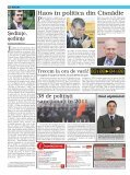 Avortul-pro şi contra - Sibiu 100 - Page 2