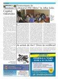 Avortul-pro şi contra - Sibiu 100 - Page 6