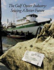 Oyster Pub Cover for PDF - Louisiana Fisheries - Louisiana State ...