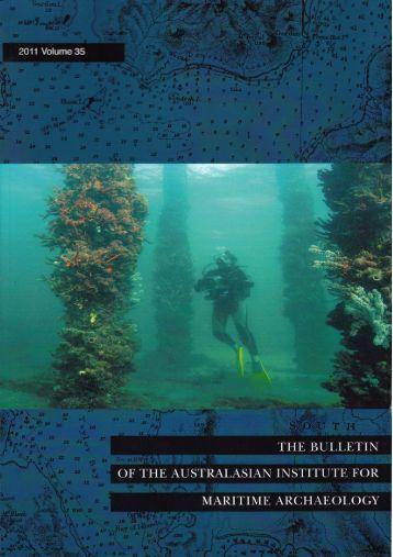 AIMA Bulletin 35