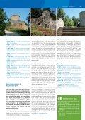 OWL-Express Frühling 2013 - nph - Nahverkehrsverbund Paderborn ... - Seite 5