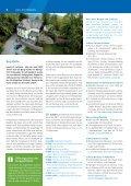 OWL-Express Frühling 2013 - nph - Nahverkehrsverbund Paderborn ... - Seite 6