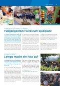 OWL-Express Frühling 2013 - nph - Nahverkehrsverbund Paderborn ... - Seite 7
