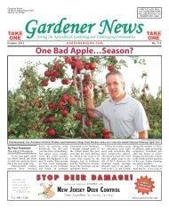 gardener_web_oct_201.. - Gardener News