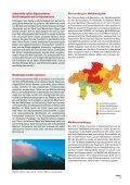 Wenn Feuer Wälder Fressen (pdf, 500 KB) - Kanton Graubünden - Seite 3