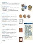 Tapoja antaa ja tunnustustyypit - LCIF - Page 4