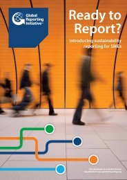 Ready-to-Report-SME-booklet-online