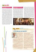 Perspectives 2008 : les risques miniers - Page 4
