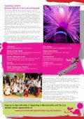 Matters Culture - Worcestershire Partnership - Page 2