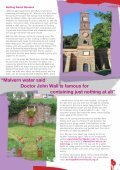 Matters Culture - Worcestershire Partnership - Page 6