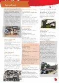 Matters Culture - Worcestershire Partnership - Page 7