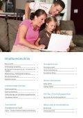 QTS 4 NAS OS - Seite 6