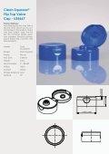 Household - Weener Plastik GmbH - Page 3