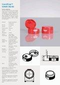 Household - Weener Plastik GmbH - Page 4