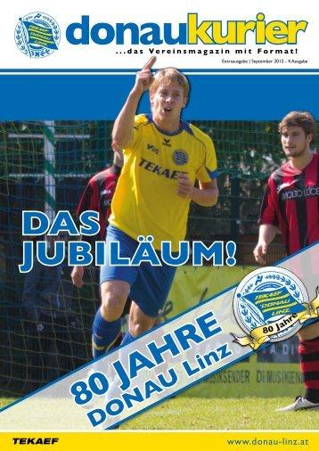 Download 7.14 Mb - Donau-Linz.at