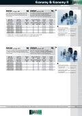 Economy - Ranger Enterprise - Seite 7