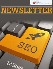 january-newsletter2014