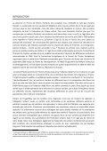 I) La non-scolarisation des enfants roms en question - Academos - Page 5