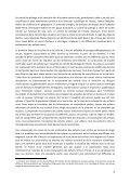 I) La non-scolarisation des enfants roms en question - Academos - Page 6