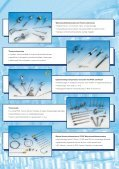 Temperature Sensor & Solutions (12.69Kb) - Thermo-Electra - Page 2