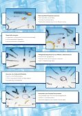 Temperature Sensor & Solutions (12.69Kb) - Thermo-Electra - Page 3
