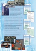 Temperature Sensor & Solutions (12.69Kb) - Thermo-Electra - Page 5
