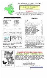 1990 Cadillac Eldorado Touring Original Car Review Report Print Article J783