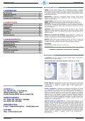 DIA AGNOSTICA CLINICA A - Lickson - Page 2