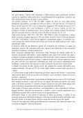 bilancio sociale 2010 plus sarcidano barbagia di seulo - Page 4